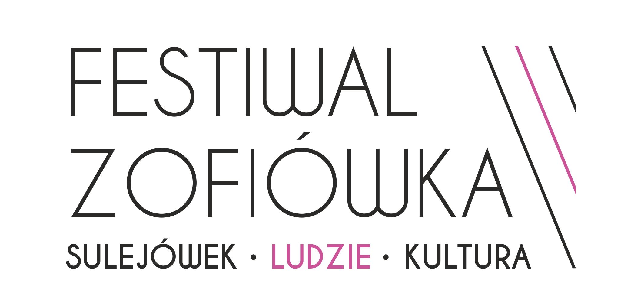 www.festiwalzofiowka.pl